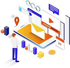 SEO agency in Mumbai which provides organic result with best SEO service in Mumbai. Our SEO company in Mumbai have expert team SEO professionals. Seo Services Company, Website Services, Seo Company, Social Media Marketing Companies, Digital Marketing Trends, Content Marketing, Earn Money From Home, How To Make Money, Seo Optimization