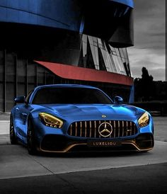 Lamborghini Wallpaper Iphone, Gts Amg, Need For Speed Cars, New Range Rover Sport, Mercedes Benz Wallpaper, Mercedes Amg Gt S, Top Luxury Cars, Volvo Cars, Fancy Cars