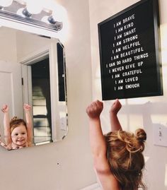 53 Ideas Baby Fever Quotes Parenting For 2019 Kids And Parenting, Parenting Hacks, Parenting Quotes, Raising Kids, Baby Fever, Future Baby, Girl Room, Cute Kids, Just In Case