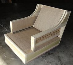 DE LA ROSA UPHOLSTERY-- AWESOME FRAMES 6500 Iron Horse Blvd  North Richland Hills , Texas 76180