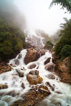 Xinping, Yuxi, Yunnan