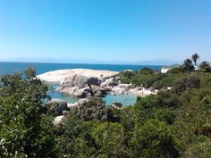 #Simon'sTown is a wonderful #naval town found near #CapeTown, #SouthAfrica. Some of its travel highlights include: Cape Point, Cape of Good Hope, the SA Navy Museum, #BouldersBeach and the Warrior Toy Museum.   Read my #travel #review of it here:  http://tamlynamberwanderlust.com/travel-review-simons-town-s-a-s-naval-port-of-call