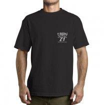 USUGROW NEW LIFE Men's T-Shirt