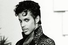 <b>Prince is not a woman, not a man, and something U will never understand.</b> And other surprising facts.