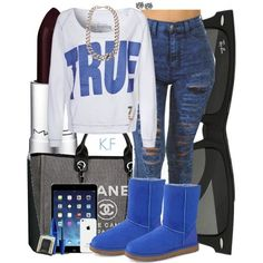1.2.14, created by killerfashion on Polyvore