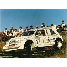 Mg Cars, Race Cars, Rally Raid, Manx, Mini S, Car And Driver, Cars And Motorcycles, Monster Trucks, Racing