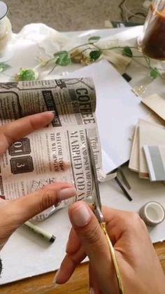 Bullet Journal Banner, Bullet Journal Lettering Ideas, Bullet Journal Notebook, Bullet Journal Ideas Pages, Bullet Journal Inspiration, Kunstjournal Inspiration, Buch Design, Bullet Journal Aesthetic, Creative Journal