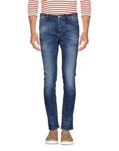 GOLDEN GOOSE Denim trousers. #goldengoose #cloth #top #pant #coat #jacket #short #beachwear