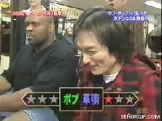 When You're Salty but You Still Win #gaming #games #gamer #videogames #videogame #anime #video #Funny #xbox #nintendo #TVGM #surprise