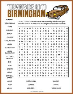 Anatomy Word Search Puzzle | Pinterest | Free printable ...