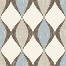 Image result for retro wallpaper patterns