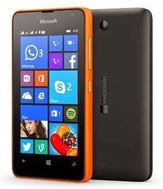 Smartphones com Windows Phone cada vez mais baratos - http://www.blogpc.net.br/2015/03/Smartphones-com-Windows-Phone-cada-vez-mais-baratos.html #Lumia