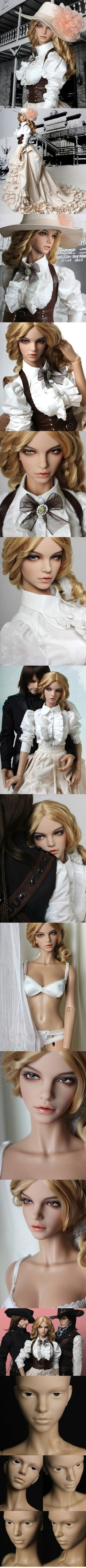 iplehouse Bibiane [Bibiane_Special Edition] - $199.00 : BJD baby,bjd dolls,bjd doll shop,bjd bragan?a,fairyland,volks bjd,soom,luts bjd,Super Dollfie, BJD lovers collect community