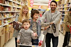Which are the most popular products in our shopping cart that contain the artificial sweetener Aspartame? - Bridging Science And Life Lidl, Budget Courses, Prawn Cocktail, Diet Pepsi, Paleo, Frugal Family, Frugal Living, Sugar Substitute, Thing 1