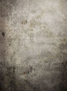 free overlay textures for Photoshop