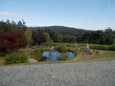 Saltspring Island Winery My World, Turning, Golf Courses, Country Roads, Island, Day, Blog, Block Island, Woodturning