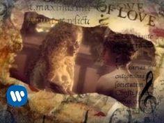 Enya - Book Of Days (video)  https://www.youtube.com/watch?v=LiBwr4U59EI&list=RDLiBwr4U59EI#t=2