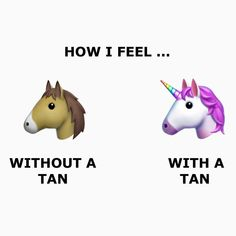 THURSDAY IS TAN DAY. even better with our offer! We have a range of FakeBake spray tanning available here at Shea! Have you booked in for yours? Getting you ready for the weekend 👏🏼 call to book yours in now 01914204022 or on our App Best Tanning Lotion, Self Tanning Lotions, Tanning Tips, Suntan Lotion, Tanning Cream, Spray Tan Tips, Tanning Quotes, Mobile Spray Tanning