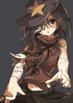 Chica Anime Manga, Me Anime, Anime Drawing Styles, Manga Drawing, Anime Art Girl, Manga Girl, Cute Characters, Anime Characters, Girl Sketch