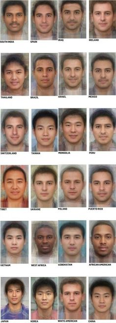 average-looking-person-from-every-country...hmm.