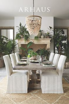 Dining Room Sets, Dining Room Design, Dining Room Furniture, Home Furniture, Outdoor Furniture, My Living Room, Home And Living, Living Room Decor, Rustic Outdoor Decor