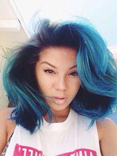 Human hair extensions from: $29/bundle www.sinavirginhair.com Coupon Code: b185b7f60b $5 off above $199 Coupon Code: 04b5a04367 $10 off above $299   brazilian hair,peruvian hair,malaysian hair,indian hair,lace closure,silk base closure,deep curly deep wave hair ,body wave,loose wave,straight hair weaves sinavirginhair@gmail.com Skype:Jaimezeng WhatsApp:+8613055799495