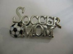 Soccer Mom Pin by Oriental Trading, http://www.amazon.com/dp/B003EV17CW/ref=cm_sw_r_pi_dp_3ZNZqb0JXT3KS
