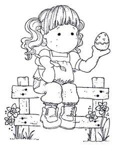 Easter_Tilda