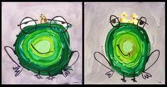 grenouille5.jpg, janv. 2014