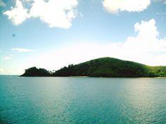 """""""Turtle Bay Hills"""" Nadi, Fiji"""