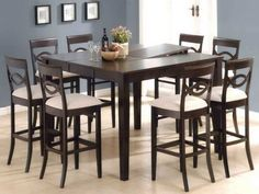 Discount Dining Room Sets With Chinesse Style #oij8c new decor inspiration minimalist