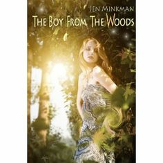 """#Book Review of #TheBoyFromTheWoods from #ReadersFavorite - https://readersfavorite.com/book-review/31546  Reviewed by Michelle Randall for Readers' Favorite  For the last couple of years Julia has dreamed of the high school golden boy, Michael. She has used him to inspire her poetry and music and she has thought herself in love with him. At the graduation ball, he finally asks her to dance and kisses her, leading to a """"date,"""" then nothing. He never calls or texts her back, and when she runs…"""