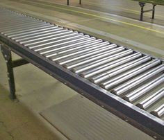 Pashupati Rubtech is India's Leading Manufacturer, Exporter and Supplier of Conveyor Belt and Fire Resistant Conveyor Belt in Ahmedabad, Gujarat, India. High and export quality woven and spiral conveyor belts.