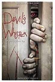 Devil's Whisper Full HD Movie,HD Devil's Whisper Full Free Watch, Online Full Watch Movies,Full Stream Watch Movie,