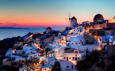 The best Island in Greece http://goo.gl/GaQt8r