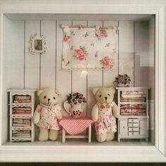 articoli da regalo | arredamento shabby chic | pinterest - Arredamento Shabby Chic Milano