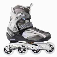 71b3b36f304 Patins Inline Oxelo Fit 5