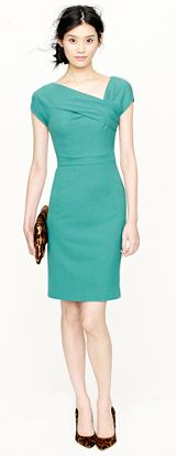 Great dress for work or evening