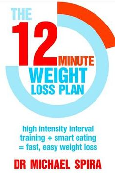 weight loss center in west covina ca