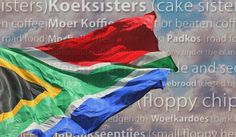 What is the history of Afrikaans and what sets it apart from other languages? Let's learn more about our Afrikaans language!