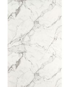 Calcutta marble...Formica countertop that looks like marble! Home depot!