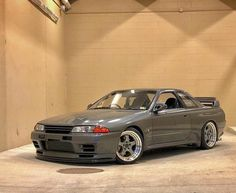 Nissan Skyline Gtr R32, R32 Skyline, R32 Gtr, Tuner Cars, Jdm Cars, High Performance Cars, Stance Nation, Japanese Cars, Sport Cars