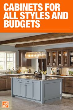 559 Best Kitchen Ideas & Inspiration images in 2019
