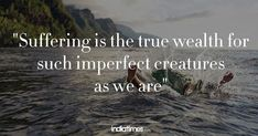 These 21 Quotes By Rabindranath Tagore Will Help You Be The Change That You Wish For https://cstu.io/1ec316