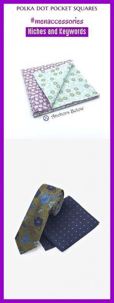 medssii Lady Yoga Pants Byzantine Moroccan Square Arabic Pattern Blue high Waist Yoga Leggings with Pockets