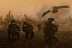 http://all-images.net/fond-ecran-gratuit-science-fiction-hd94-3/