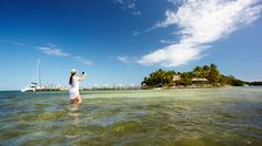 Little Palm Island Resort & Spa | Little Torch Key, FL