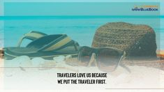 Travel Tourism, Blue Books, Need To Know, Caribbean, Lifestyle, Learning, Link, Studying, Teaching