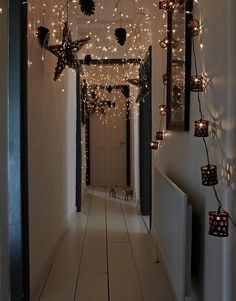 Sophie Brown Christmas (and other) styling - desire to inspire - desiretoinspire.net