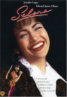 Selena DVD ~ Jennifer Lopez, http://www.amazon.com/dp/B000P0J0CY/ref=cm_sw_r_pi_dp_NqWttb03TX8AD